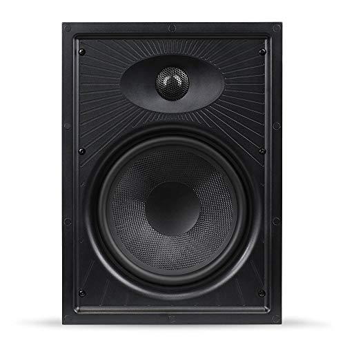 Aperion Audio Inch black