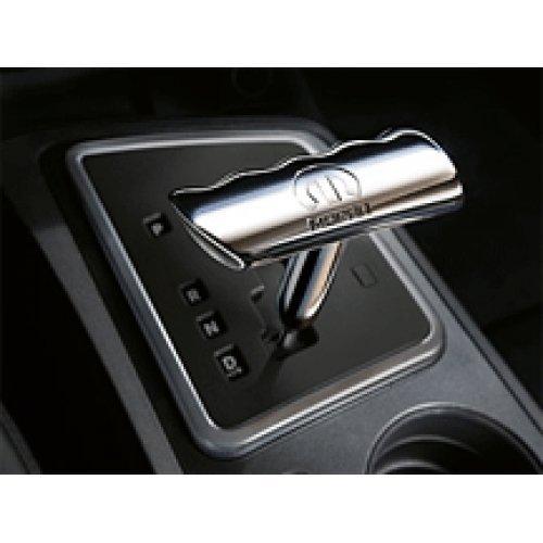 2013 Dodge Charger Transmission: 2009-2013 Dodge Challenger/Charger Chrome T-Handle Shifter