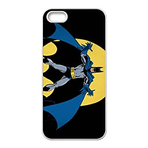 Batman Cell Phone Case for Iphone 5s