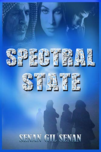 SPECTRAL STATE