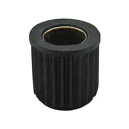 708613R1 Case-IH Tractor Upper Steering Bushing B275, for sale  Delivered anywhere in USA