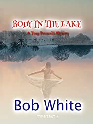 Body in the Lake