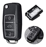 Diversion Safe Waterproof Smellproof Hidden Compartment Stash Key Chain Secret Car Key Fob