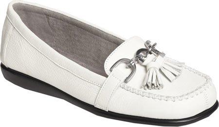 aerosoles-womens-super-soft-slip-on-loaferwhite-leather8-m-us