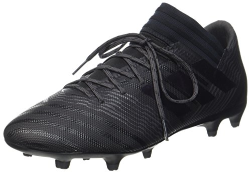 FG Colores 3 17 Negbas Nemeziz Varios Fútbol Zapatillas de Hombre Adidas para Neguti Negbas qfgwa
