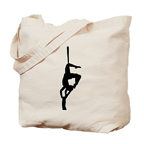 CafePress Tote Cloth Flying Canvas CafePress Natural Canvas Bag Tote Natural Bag Flying Shopping FWFxwg1qr4