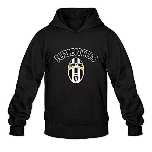 yoguya-mens-2016-uefa-juventus-logo-hoodie-shirt-black-l