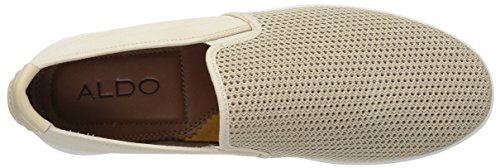Aldoom Slip-on Loafer Bone Van Aldo Mens