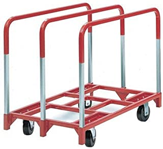 "product image for Panel Truck, 2400 lb, 38-1/2"" x 27-1/2"""