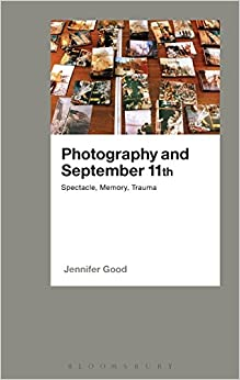 Book Photography and September 11th