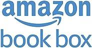 Amazon Book Box: Reading Level Baby-2