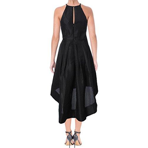Black Mattox Aidan Hi Special Dress Low Occasion Cocktail Womens TzSpwqz8