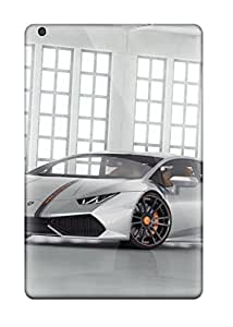 Hot Excellent Design Lamborghini Adventador Case Cover For Ipad Mini 5116628I22556513