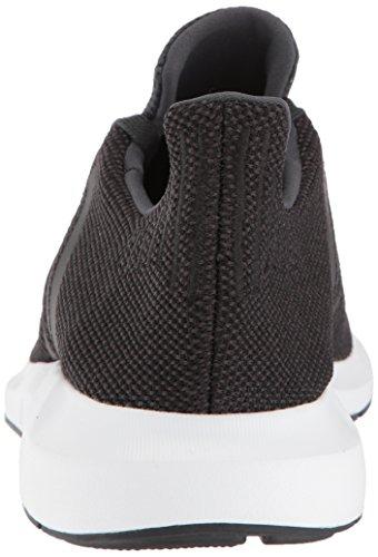 Scarpe Da Corsa Adidas Da Uomo, Carbonio / Anima Nero / Grigio Medio, Alte 4,5 M