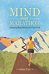 Image of the product Mind Over Marathon: that is listed on the catalogue brand of .