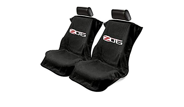 Excellent Amazon Com Seat Armour 2 Piece Front Car Seat Covers For Ocoug Best Dining Table And Chair Ideas Images Ocougorg