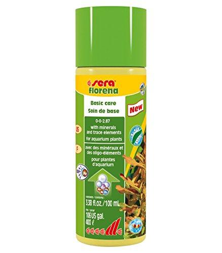 sera-florena-100-ml-338-floz-aquarium-treatments