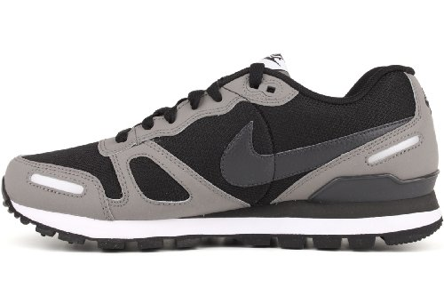 Baskets Mode Nike 429628046 Trainer Air Homme Waffle qxwIIfpg6