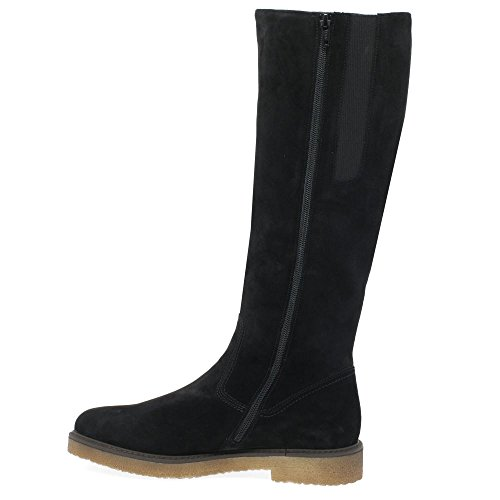 new appearance fast delivery look out for 70%OFF Gabor Women's Nadine Long Boots - bizer.pl