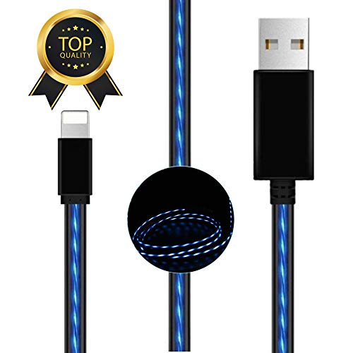 Led Light Charger Cable in US - 7