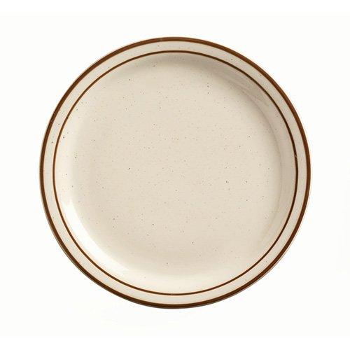 Ultima Desert Sand NR 6 1/2'' Plate