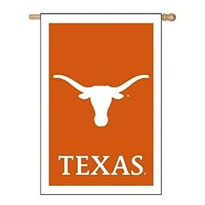 Texas Longhorns Kitchen Decor