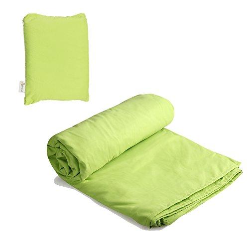 Rei Sale Sleeping Bags - 2