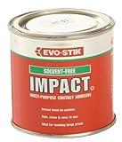 EvoStik IMP2250 Solvent Free Impact Multi-Purpose Adhesive 250ml 346666