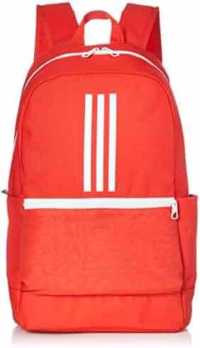 5d0a9ef5e62 adidas Classic Daily Backpack 3-Stripes Unisex Fashion Training School