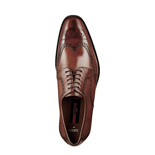 Chaussures Kenia De Lacets Homme Gmbh 2667504 Shoes Ville À Lloyd Pour CBqx4pO