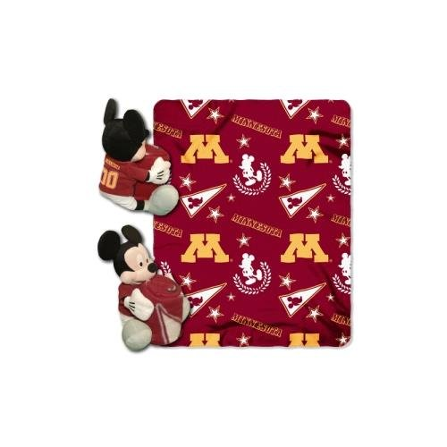 Gophers Gift Set - 6