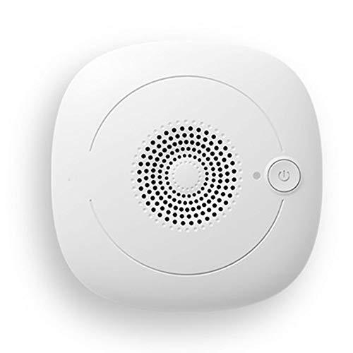 YJJSL Air Purifier For Household Mini,air Diffuser For Allergies...