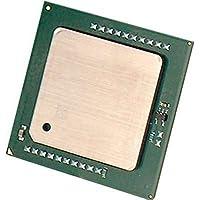 HPE 719052-B21 HP DL380 GEN9 E5-2609V3 Kit