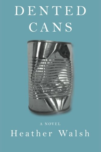 Download Dented Cans ebook