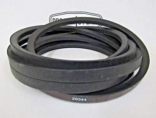 Pro Parts Place New OEM SPEC Belt Woods 29344 RM90 RM90-2 L42B25 256.25