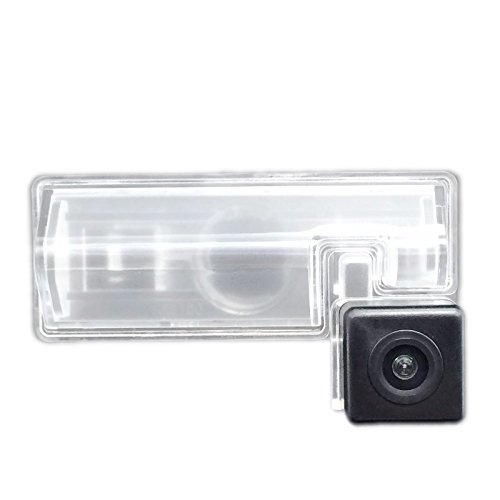 auptech-car-rear-view-camera-waterproof-hd-night-vison-reverse-parking-ccd-chip-backup-camera-for-su