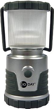 UST Duro LED Lantern 10 Day