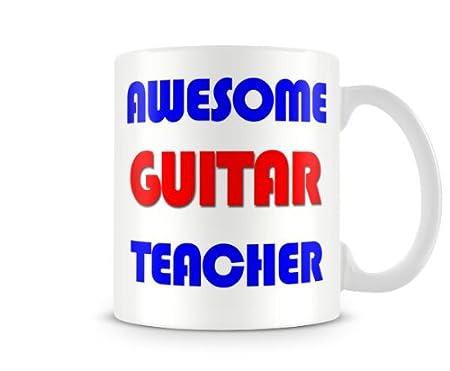 AWT_019 impresionante regalo chistosos plaśtico taza del profesor ...