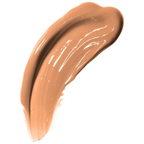 L'Oréal Paris Infallible Pro Glow Concealer, Creme Cafe, 0.21 fl. oz.