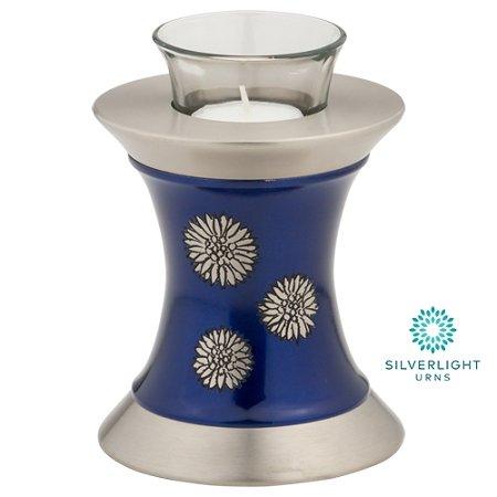 glass tea urn - 4