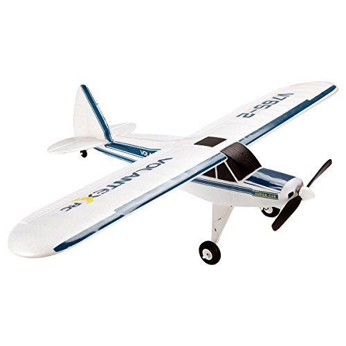 Rc Park Flyer Plane (Costzon RC Plane 2.4G 4CH Airplane RTF Brushless Motor Sport Park)