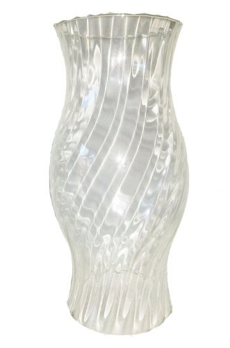 wind-light-clear-glass-cylinder-bottomless-with-optical-grooves-outside-decorative-hurricane-lamp-ca