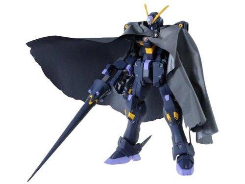 MG 1/100 XM-X2 Gundam CrossboneX-2 Ver.Ka - Crossbone Gundam