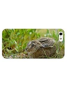 3d Full Wrap Case For Sony Xperia Z2 D6502 D6503 D6543 L50t L50u Cover Animal Cute Rabbit