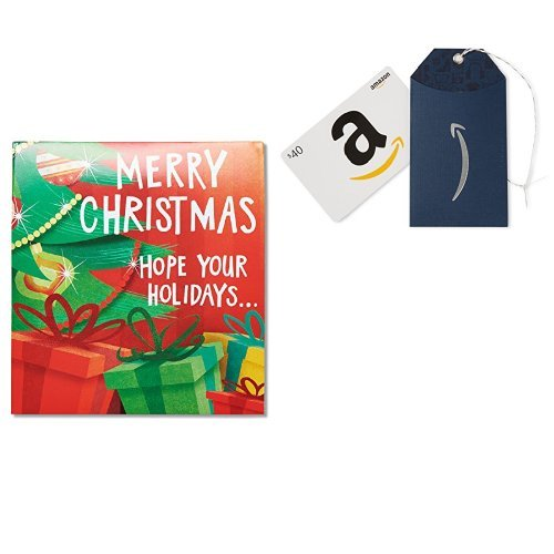 american-greetings-deck-the-halls-christmas-card-with-music-with-amazoncom-40-gift-card-in-an-amazon