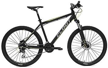 CLOOT Bicicleta de montaña 27.5-Bicicletas MTB 27.5 XR Trail 700 ...