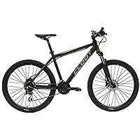 CLOOT Bicicleta de montaña 27.5-Bicicletas MTB 27.5 XR