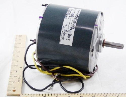 5kcp39kfab36bs for Fujitsu mini split fan motor replacement