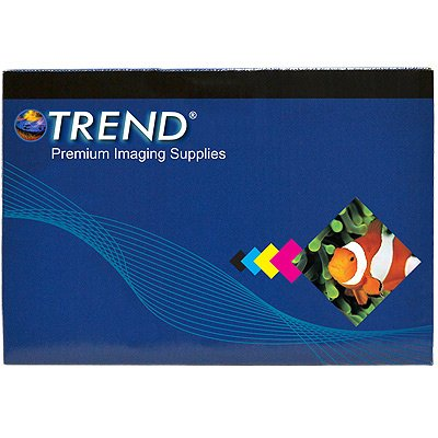 TREND Premium Compatible, Made in the USA for Dell 5230/ 5350n Black Toner Cartridge (21K YLD) for 5230dn, 5230n, 5350dn (21k Black Toner)
