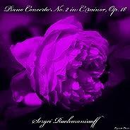 Piano Concerto No. 2 in C Minor, Op. 18 - III. Allegro scherzando
